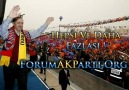 Ak Parti - Efsane Müziği Akp 2009 Seçim Şarkısı