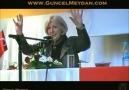 AKP DE AMERİKA'NIN PARTİSİ CHP DE...