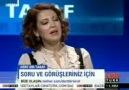 AKP Yalakası Nagehan Alçı,Atatürkü Eleştirdi