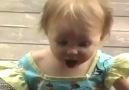 Alacaklısının Kapısına Dayanan Küçük Kız