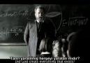 Albert Einstein (1879- 1955) [HQ]