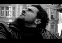 Ali Alkumru Instrumentals - Ağlama Vakti [HQ]