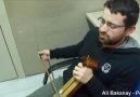 Ali Bakanay - Potbori [HQ]