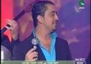Ali eL Deek - Hajar