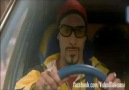 Ali G Indahouse - Soundtrack