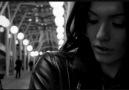 Ali Kınık - Neyleyim Sen Yoksan Eğer [HQ]