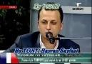 ALİ YAPRAK-ANGARANIN BAGLARI-ELVANLIYA