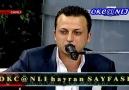 Ali Yaprak_İp Attım Ucu Kaldı ''OKC@NLI'' [HQ]