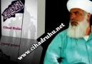 Allah (cc) kimlerden namaz istemiyor?