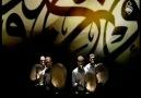 Allah görelim Neyler - Grup Dergah