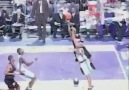 Allen Iverson -Best Top Ten Moves