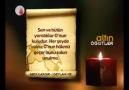 Altın Öğütler - AbdulKadir Geylani...