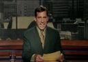 Aman Tanrım - Jim Carrey Show  :) [HQ]