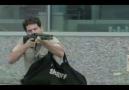 AMC TWD Zombie Kills [HQ]