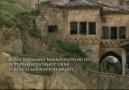Anadolu'nun Kayıp Şarkıları (Lost Songs Of Anatolia) - Part 1 [HQ]