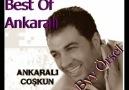 Ankaralı Coşkun Ankaranın Bağları