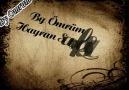 Ankarali Ibocan - By Omrum  [HQ]