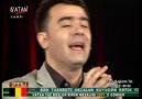Ankaralı Yasin- Vatan Tv- Haberin Olsun