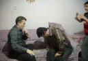 Ankara'nın İlçesi Polatlı..Şaka film