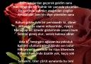 Anla Beni Sultanım - /i./ [HD]