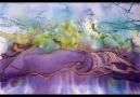 Anlasana - Cevdet Bağca (Resimler İhsan Arı)