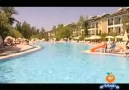 Antalya Tanitimi ( Antalya city video )