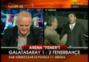 AntiGS   Abdurrahim Albayrak o bir içinde patlayan adam :)