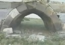 Antik Bolvadin Bolvadin'inin Tarihi Muhakkak izleyiniz Paylaş