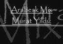 Arabesk Mix (yasemin arabesk)