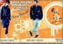 Araf Rhyme-Haykırış EP Albüm-'Kafamda Namlu' ['2oıı']