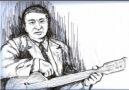 Aram Tigran - Lo Lo Pismamo