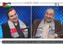 Araplar bize ihanet etti mi? öğrenelim