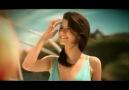 Aras Bulut İynemli-Patos Rolls Reklamı