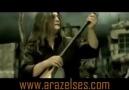 Araz Elses - KARABAĞ