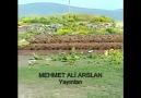ARDAHAN ÖMERAĞA KÖYÜ @ Mehmet ali arslan YAYINLARI [HQ]