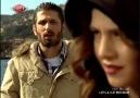 Arda ve Leyla'nın intikam planları... :)