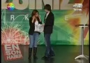 Arefin Yarı Final Şovu !