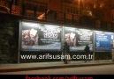 Arif Susam & Elimde Duran Fotoğrafın [HQ]