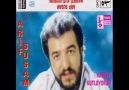 Arif Susam - Yasak Aşk [HQ]