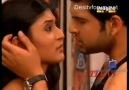 Arjuhi in the song Sawariya oh  sawariya... A romantic Video [HQ]