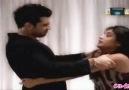 Arjun Arohi - Yeh Larka Hai Deewana VM (KMH 2) [HQ]
