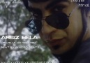 Arsız Bela - [ Mutluluk Kırıntısı ] 2oıı