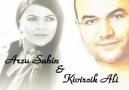 Arzu Sahin _ Kivircik Ali - Yasamdan Ölüme [HQ]
