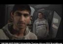 Asitane - ''AKLINA KAZI BUNU'' Albüm&Klip tanıtım videosu [HQ]