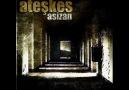 Asizan - Ateşkes 2010 [HQ]
