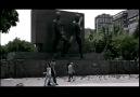 Aşk Tesadüfleri Sever - Mehmet Günsür-Eylül Akşamı♥♫`