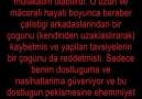 atatürk belgeseli ve isailin atatürk sevgisi hayranlığı t...