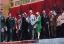 Atatürk neden hedef alınmıştır. Neden düşmanları çoktur?