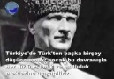 Atatürk'ten 19 Veciz Söz