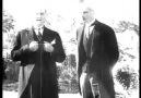 Atatürk'ün Amerikaya Konuşması gezegen.9forum.info/